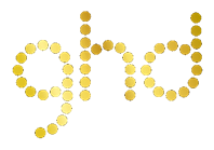 tl_files/ghd/logoGhd-gold.png